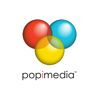 popimedia-Logo