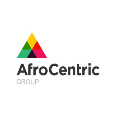 Afrocentric-Logo