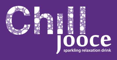 Chill Jooce logo