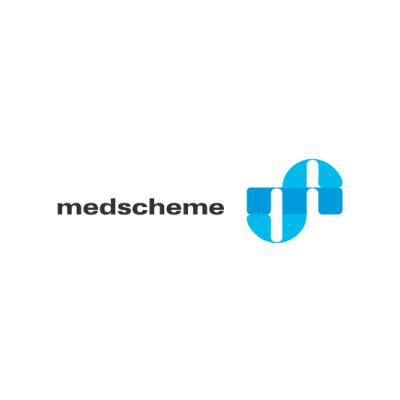 Medscheme-Logo
