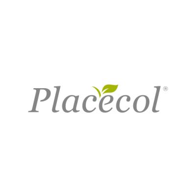 Placecol-Logo