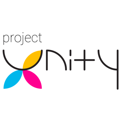 Project Unity Logo