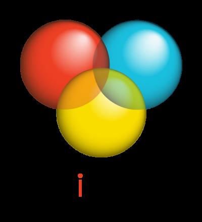 popimedia stacked logo